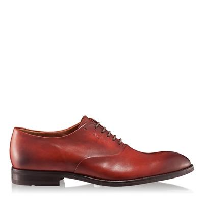 Pantofi Eleganti 2977 Vitello Matone