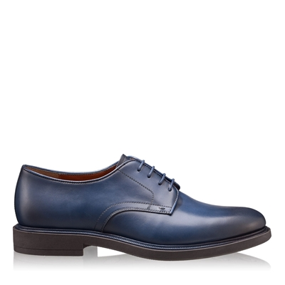 Picture of 6628 Vitello Blue
