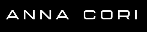 ANNA CORI - brand al fabricii de încălțăminte DENIS