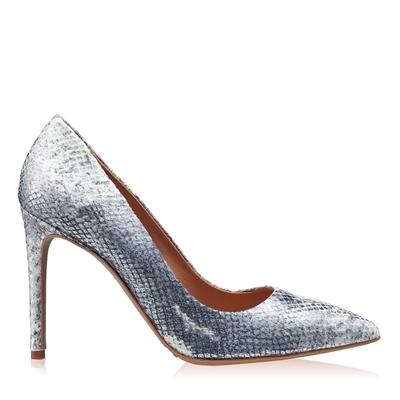 Imagine Pantofi Eleganti Dama 4332 Pytone Roccia
