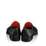 Imagine Pantofi Eleganti Barbati 6850 Vitello Negru