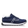 Imagine Pantofi Sport Barbati 6884 Crosta Blue