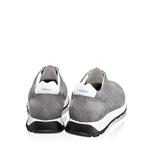 Imagine Pantofi Sport Barbati 6886 Crosta Gri