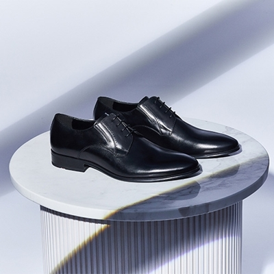 Picture for category Formal Shoes