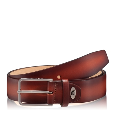 Picture of Men Belt 85 Cu Castagna