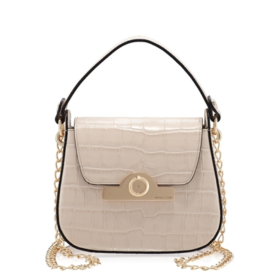 Picture of DANYA COCCO BEIGE