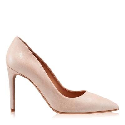 Imagine Pantofi Eleganti Dama 4332 Lamin Rame