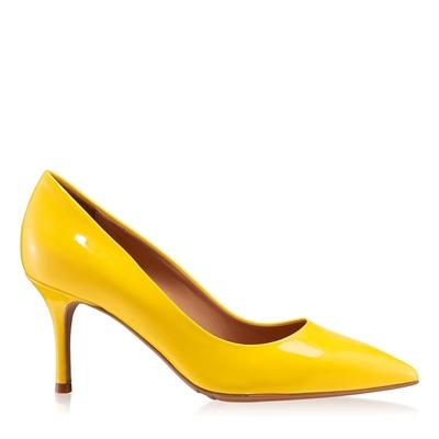 Imagine Pantofi Eleganti Dama 4416 Vernice Soleil
