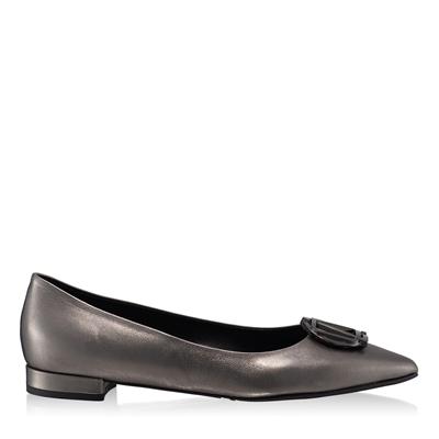 Imagine Pantofi Dama 5854 Lamin C.Fucile