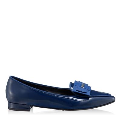 Imagine Pantofi Casual Dama 5877 Lac Blue